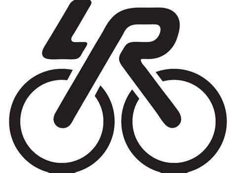 bmw bicycle logo pin bmw logopng on pinterest