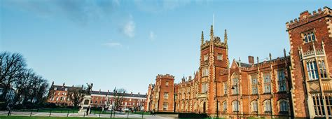 Qub Mba by Business And Management International S