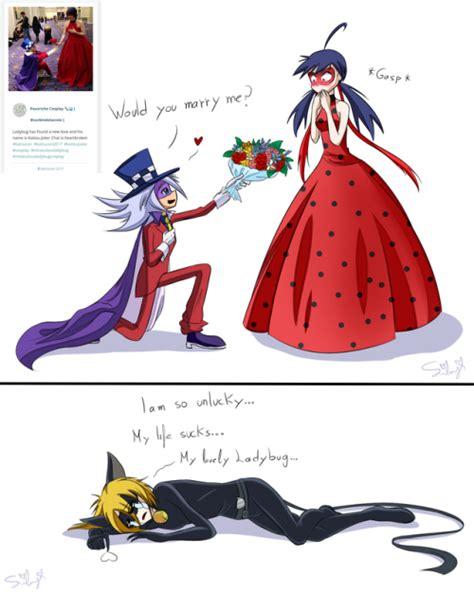 imagenes de kaitou joker kaitou joker anime tumblr