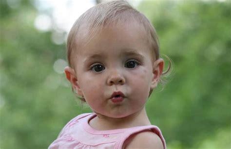 most beautiful newborn baby 2018 athelred صور أطفال بنات 2018 جميلة beautiful baby photos