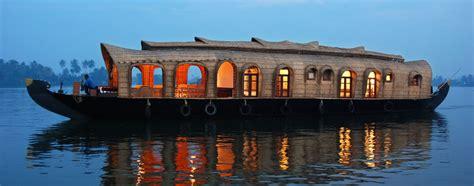 boat house cochin kerala houseboat kumarakom houseboat alleppey houseboat