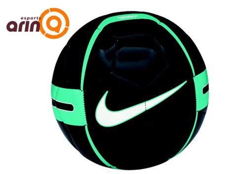 imagenes nike de futbol balones de futbol nike mmega futbol internacional