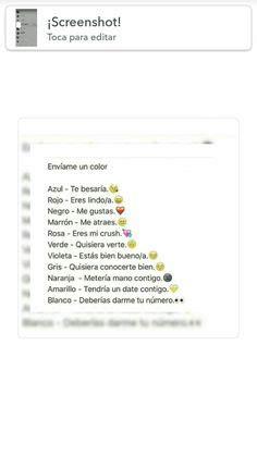 cadenas de whatsapp romanticas cadenas de retos hot para whatsapp juegos para whatsapp