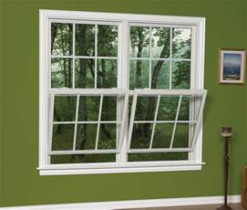 How To Put Up An Awning Double Hung Window Compare Window Types Save With