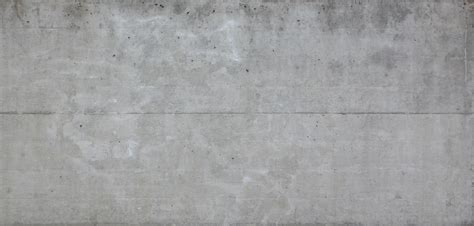 Comment Enduire Un Mur 90 by Comment Enduire Un Mur Mobilier Table Comment Enduire Un
