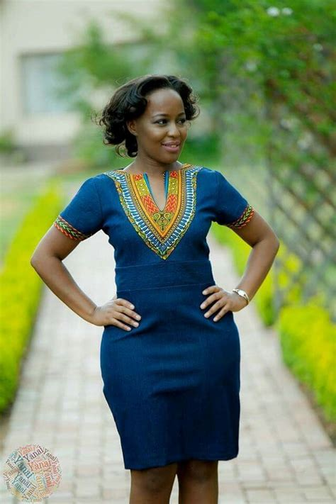 africa ladies print wares get more styles like this on gt gt gt gt http stylesonstyles