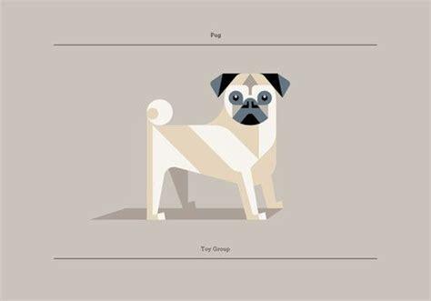 designspiration similar 1000 images about dog graphics on pinterest fox