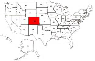 colorado map of us colorado maps and data myonlinemaps co maps