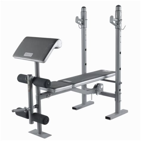 Banc Développé é Decathlon by Banc De Musculation 210 Decathlon