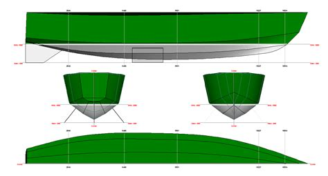 Origami Boat Building - origami metal boat building origami maker easy