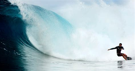 surf names quiksilver wiggolly dantas the coolest name in surfing quiksilver