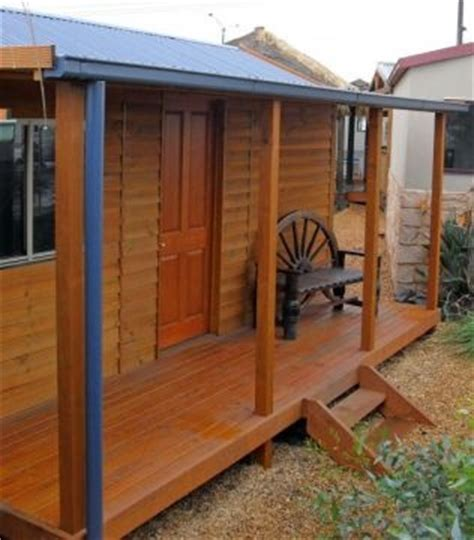 backyard cabins victoria 279 best cing pods images on pinterest gling cabins and tiny houses