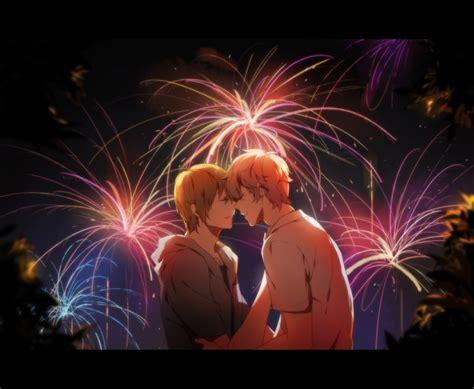 anime fireworks indonesia momomoca image 1646074 zerochan anime image board