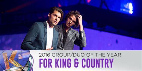 klove fan awards tickets k love fan awards 2016