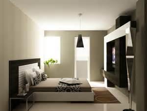 Small bedroom design architectural design