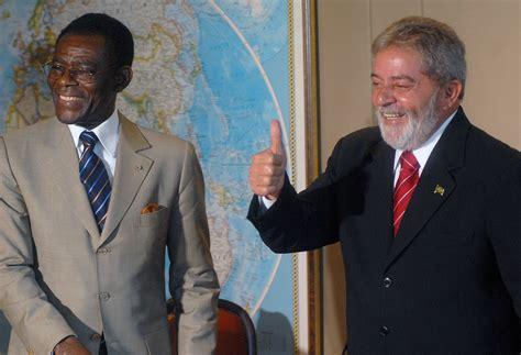 estilo pict rico africano blog de cristina alejos para rever 234 ncia a ditaduras exame com