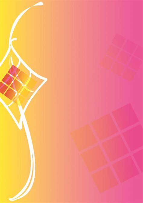 backdrop design adalah kawasan lynn damya hari raya aidilfitri background design