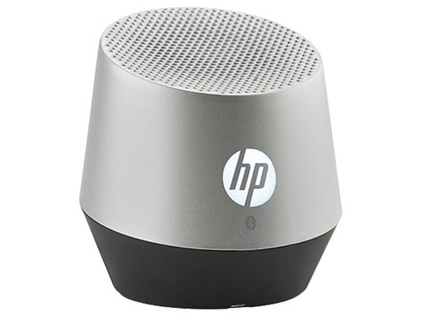 Speaker Bluetooth Hp laptops hp 174 middle east