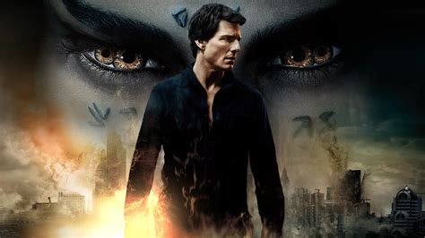 movies tom cruise full monsters full hd wallpaper and background image
