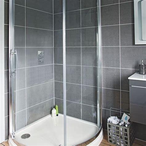 Charcoal Bathroom by Best 25 Charcoal Bathroom Ideas On Slate