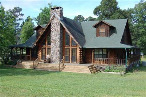 satterwhite log home kits modern modular home