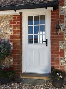 Patio Doors Great Yarmouth Anglian Doors Windows Front Door Sidelight Window Dc Fix