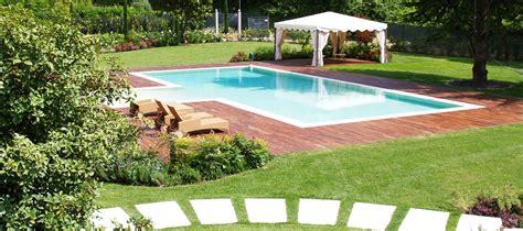 piscina in piscine da giardino e piscine all aperto