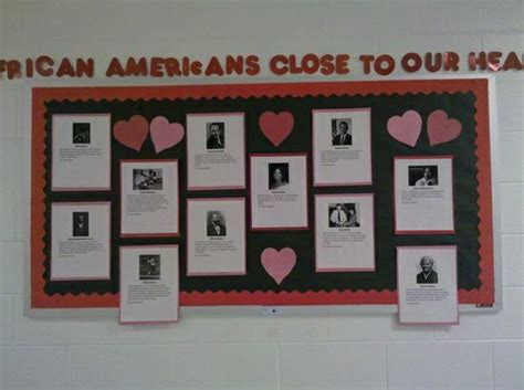 black history valentines day americans to our hearts black history