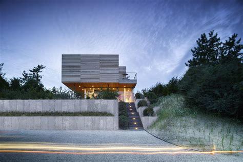 mako architecture stelle lomont rouhani architects award winning modern architect