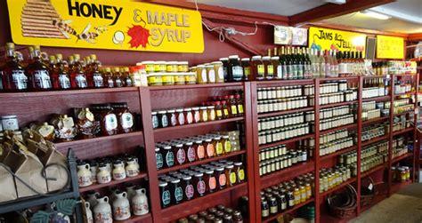The Market Pantry by Naples Ny Gourmet Grocery Joseph S Wayside Market 202