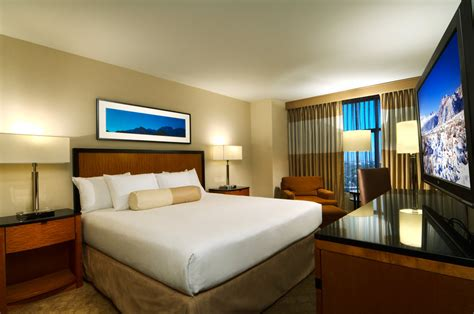 cheap vegas hotel rooms palace station hotel and casino cheap vacations packages tag vacations