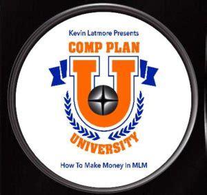 best mlm compensation plans best mlm compensation plan network marketing