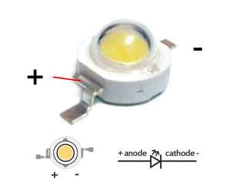 microtivity 1 watt ultra bright white led pack of 12