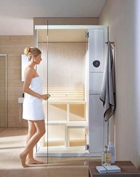 misure dei piatti doccia misure piatti doccia bagno