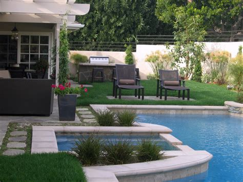 pool area ideas decorating swimming pool entertainment areas ayanahouse