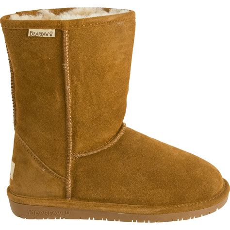 bearpaw boots for bearpaw boot womens
