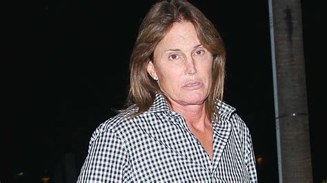 latest on bruce jenner transitioning cover girl bruce jenner will reportedly reveal new life