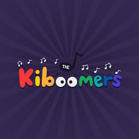 Pin By Kiboomu Kids Songs On Kids Songs Pinterest   pin kiboomu kids songs train song and coloring page on