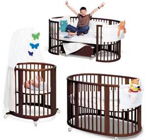 baby on the way make the nursery in your small