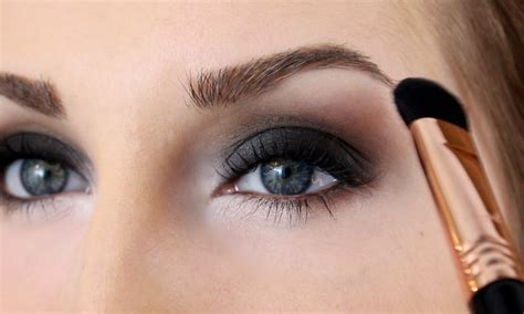 makeup ideas makeup tutorials and ideas with pictures and steps