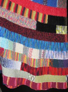 10 Maschen Decke by Ravelry Socksandmore S Ten Stich Twist Blanket