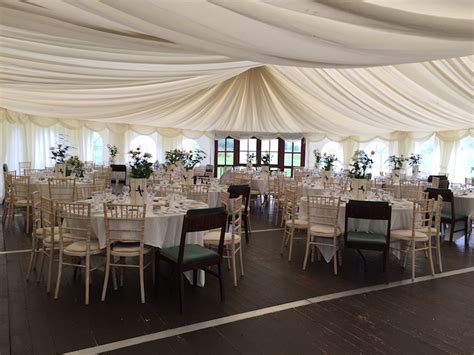 wedding venue hire curlew secondhand marquees marquee businesses for sale 24m x 12m marquee all you need to