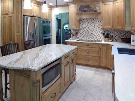 granite home design reviews custom quartz countertops best home design 2018