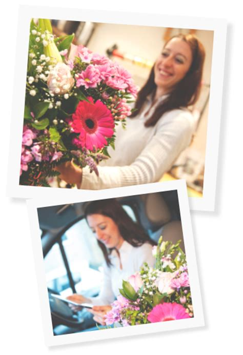 Local Flower Delivery by Flowers To South Africa Send Flowers To South Africa By