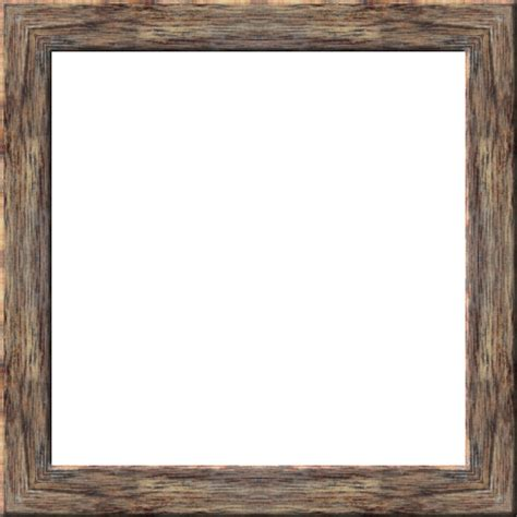 Wooden Frame 1 wood frame png crowdbuild for