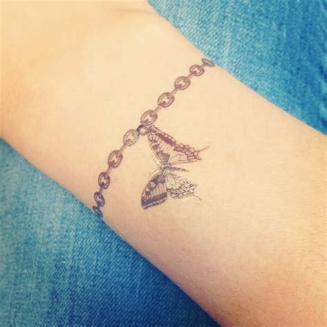tattoo design bracelet tattoos that look like bracelets google zoeken tatoo