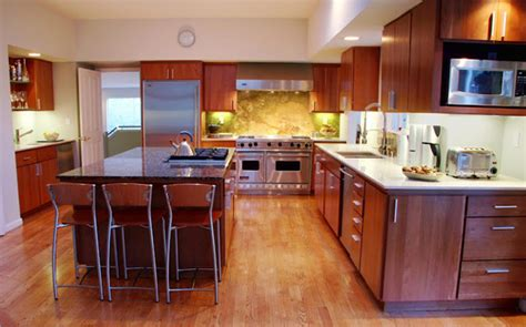 kitchen cabinet refacing companies companies that reface kitchen cabinets companies that