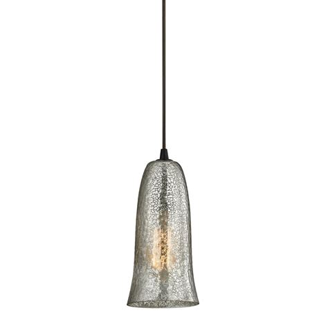 hammered glass pendant light titan lighting hammered glass 1 light pendant in