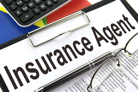 Hegi Insurance Brokers   Cheap Online Quotes Here
