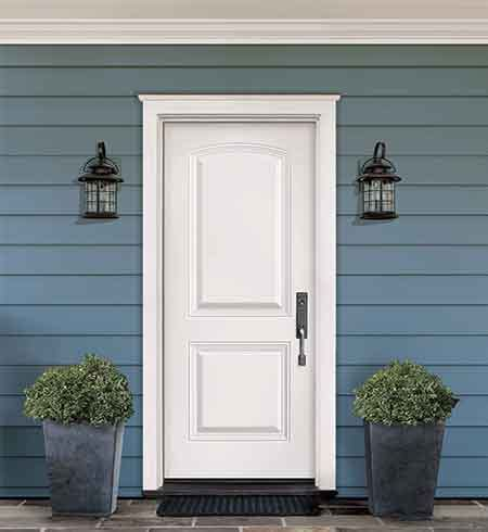 Front Door Definition Hd Steel Door Series Windows
